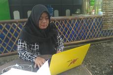 Kasus Tagihan Game Online Rp 12 Juta, Ibu di Kediri Membayar dengan Cara Ini