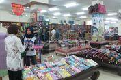 Mudik Lewat Cirebon, ini 6 Tempat Beli Oleh-oleh Khasnya