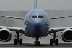 Pemerintah Dinilai Terlalu Ikut Campur soal Harga Tiket Pesawat