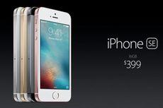iPhone SE2 Bakal Meluncur Bulan Depan?