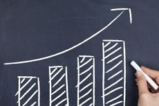 Fitch Patok Predikat Investment Grade RI, Kemenkeu Nilai Bukti Ekonomi Stabil