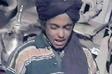 Putra Osama bin Laden Ajak Warga Saudi Melawan Pemimpinnya