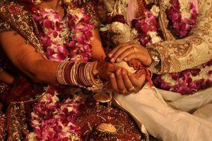 Ingin Punya Putra, Pria 83 Tahun Nikahi Perempuan Berusia 30 Tahun