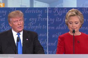 Mengenal Debat Pilpres dalam Perjalanan Politik di Amerika Serikat...