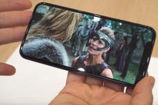 iPhone X Masuk Daftar 25 Inovasi Terbaik Tahun Ini