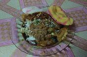 Tahu Tepo, Kuliner Ngawi Berkuah Asam Pedas Manis Wajib Coba