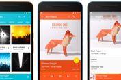 6 Aplikasi Pemutar Musik Pilihan di Android