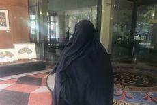 Lebih dari 1.000 Perempuan ISIS Berpotensi Kembali ke Eropa