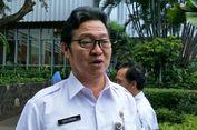 Hanya 5 Ha dari 300 Ha Sawah di Jakarta Tak Akan Berubah Peruntukan