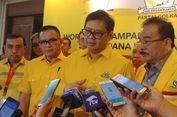 Airlangga Hartarto: Ini Indonesia, Bukan Negara Lain...