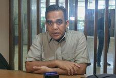 Dewan Pembina Gerindra Bentuk Tim Seleksi untuk Jabatan Strategis di DPR