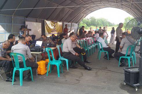 Tiga dari 6 Anggota DPRD Bangka Belitung Korban Lion Air JT 610 Telah Dipulangkan