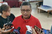 Sekjen PDI-P Yakin dengan Kemampuan Ma'ruf Amin dalam Debat Perdana