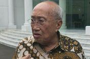 Kemendag dan Kemenlu ke AS Jelaskan Keuntungan Perdagangan Indonesia-AS