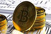 JPMorgan: Bitcoin Bukan Mata Uang
