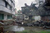 Penyelesaian Konflik Maluku Bisa Jadi Pembelajaran Bangsa Lain