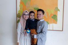 Kisah Bambang dan Novi, Rela Berkorban Hati demi Kesembuhan Anak