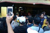 Penggerebekan Terduga Teroris di Sleman, Polisi Amankan Barang Bukti