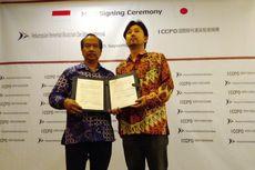Kembangkan Bitcoin dan Blockchain, Indonesia Kerja Sama dengan Jepang