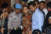 Setya Novanto Akan Bersaksi untuk Dokter Bimanesh