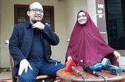 Sebelum Sambangi Novel, Polisi Kirim Surat Pemanggilan Pemeriksaan