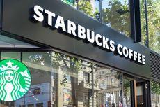 Pria asal Amerika Latin Dapat Perlakuan Rasial dari Starbucks di AS