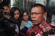 Novanto Sebut Puan dan Pramono, Masinton Anggap Itu Bagian dari Drama