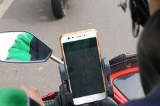 Soal Aturan Diskon Tarif Transportasi Online, Ini Kata Go-Jek