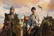 Habiskan Biaya Produksi Rp 1,6 Triliun, Film Ini Jeblok di Pasaran