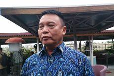 TB Hasanudin: Saya Tiap Hari Olahraga, Fit Begini