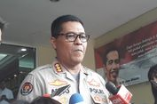 Polisi Tunggu Data Bidokes Korban Tewas dan Luka Kerusuhan 22 Mei
