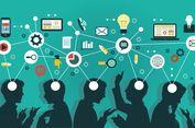 Masih Banyak Tantangan Pemasaran Digital di Indonesia