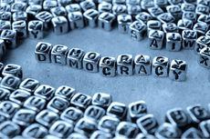 Infeksi Demokrasi Pasca-Putusan MK