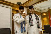 Gubernur DKI Yakin Partai Pengusung Usulkan Cawagub yang Bisa Bekerja di Jakarta