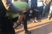 Penyelundupan 1,6 Ton Sabu Terungkap, 8,4 Juta Jiwa Generasi Muda Diselamatkan