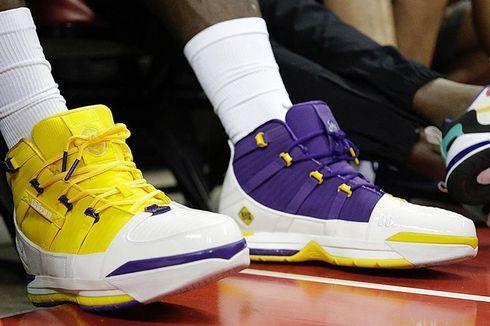 Nike LeBron 3,
