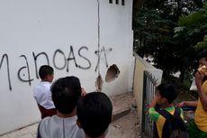 Sekolah Ini Sudah 4 Kali Dicuri, Kerugian Terakhir hingga Ratusan Juta Rupiah