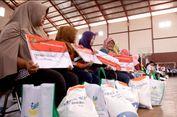 Politisi Gerindra: Aneh, Bansos Kok Supaya Presiden Terpilih Lagi