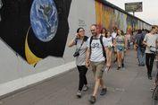 Selamat! Inilah Pemenang Kuis Jalan-jalan Gratis ke Jerman