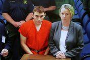 Korban Selamat Penembakan Massal SMA di Florida Bunuh Diri