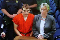 Pelaku Penembakan Massal Florida Sempat Ikut Latihan Paramiliter