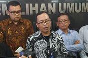 Calon Independen Tak Lolos, Pilkada Kota Bandung Hadirkan Tiga Pasangan
