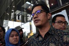 KPK Akan Hibahkan Barang Rampasan Kasus Nazaruddin dan Fuad Amin ke Polri