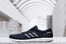 Adizero Sub2, Sepatu Lari Adidas Paling Ringan