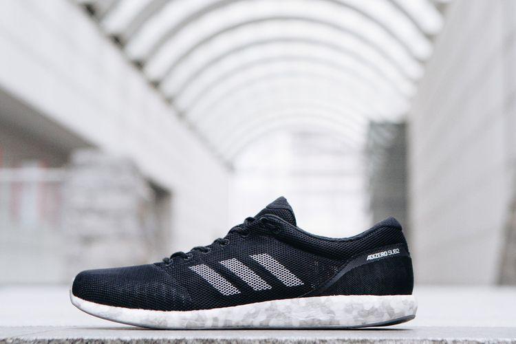 Adizero Ringan Sub2, Sepatu Adidas Lari Adidas Paling Sub2, Ringan fcbec22 - allpoints.host