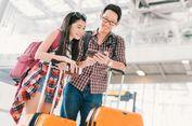 5 Hal yang Harus Dilakukan ketika Liburan Bersama Pasangan