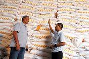 Pupuk Indonesia Jalankan Pengadaan dan Distribusi Pupuk Bersubsidi
