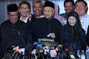 Kurangi Pengeluaran Negara, Gaji Menteri Malaysia Dipangkas 10 Persen