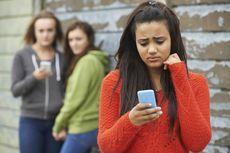 Siswa Aktif Media Sosial Rentan Insomnia dan Cemas