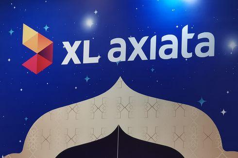 Persiapan XL untuk 2,5 Juta Pelanggan yang Mudik Keluar Jakarta